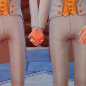 【シムズ4】目指せ伝説のレガシー#82 ~ルイの結婚式編~【プレイ日記】