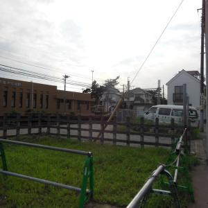 総武鉄道海神線