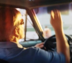 これであおり運転ゼロへ あおり運転罪創設へ