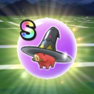 【DQウォーク】アルケミストンのこころS性能評価。こうげき魔力が超優秀!?
