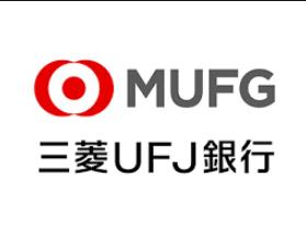 【三菱UFJ銀行】預金と配当で利回り格差500倍!