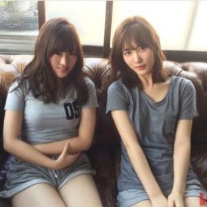 伊藤純奈は舞台女優としても大活躍!共演者からも愛される魅力とは?