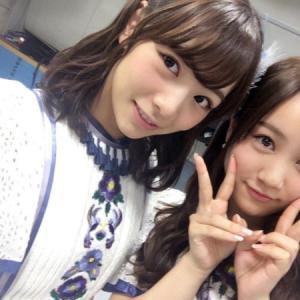 写真集が大好評だった北野日奈子の復帰秘話や可愛すぎる魅力を紹介!