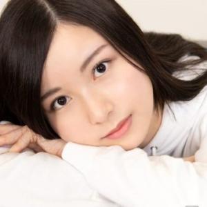 佐々木琴子のトップギアは聴かなきゃ損!顔だけ総選挙2位の真の魅力に迫る!