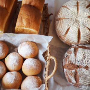 パンの御予約♡