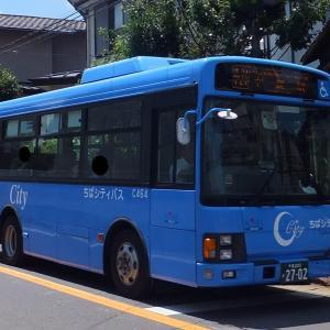 千葉200か2702
