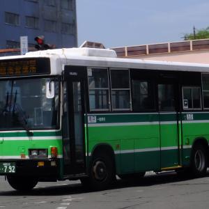 秋田22い・792