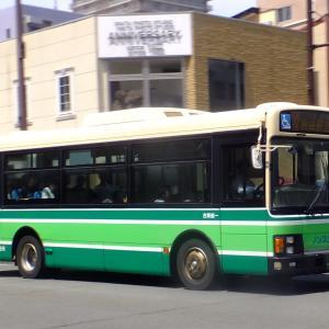 秋田200か・958