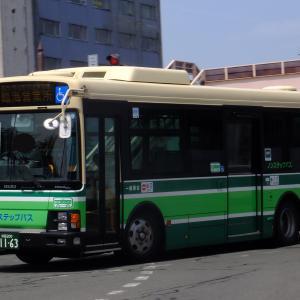 秋田200か1163