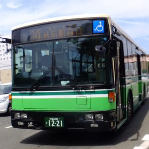 秋田200か1221