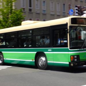 秋田200か1419