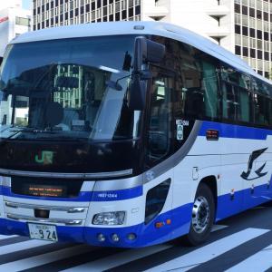 成田200か・924