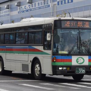 滋賀22き・359
