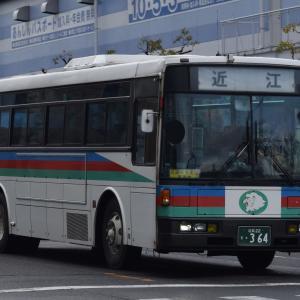 滋賀22き・364