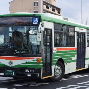 滋賀200え・‥1