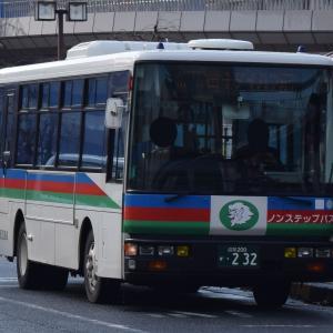 滋賀200か・232