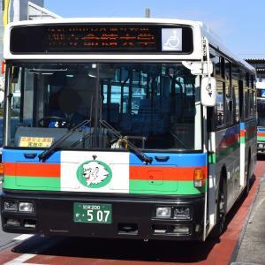 滋賀200か・507