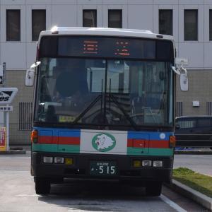 滋賀200か・515