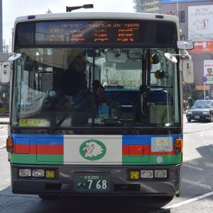 滋賀200か・768