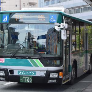 浜松200か1109