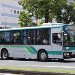 浜松200か1113