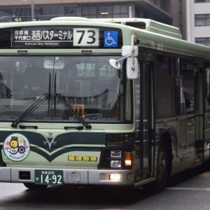 京都200か1492