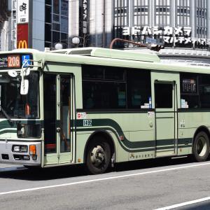 京都200か1495