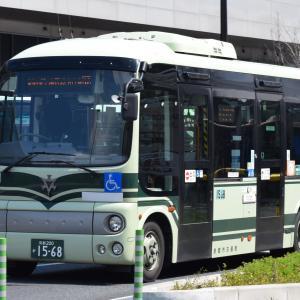 京都200か1568