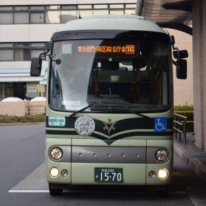 京都200か1570