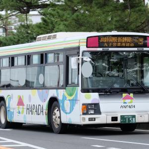 静岡200か・158