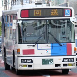静岡200か・165