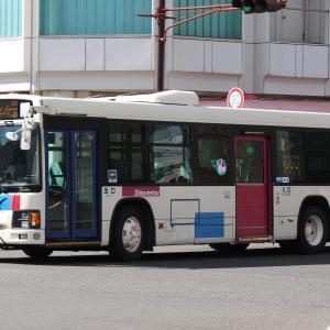 静岡200か・293