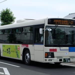 静岡200か・346