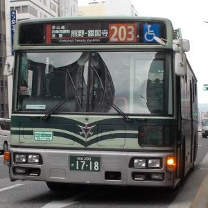 京都200か1718