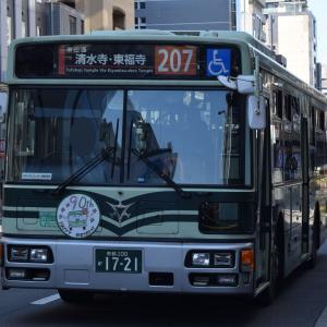 京都200か1721