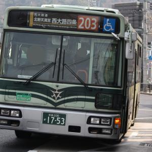 京都200か1753