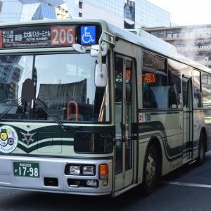 京都200か1798