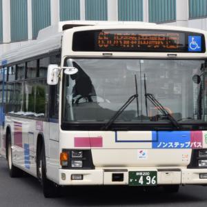 静岡200か・496