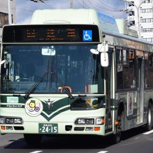 京都200か2415