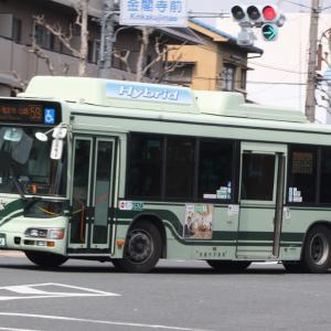 京都200か2528