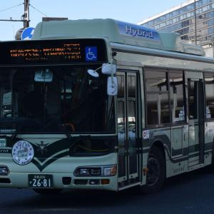 京都200か2681