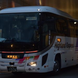 松本200か1326