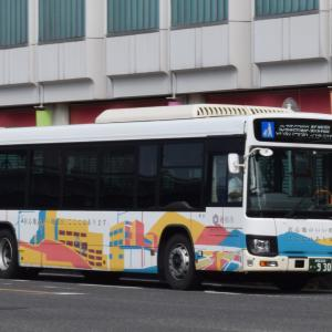 静岡200か・930