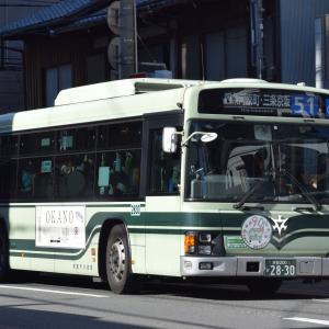 京都200か2830