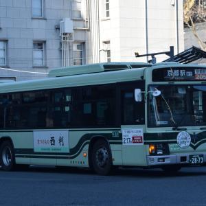 京都200か2873