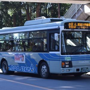 土浦200か1252