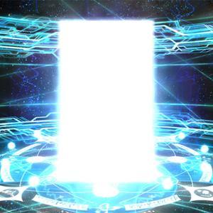 【FGO】サバフェス復刻ガチャ 13回中4枚ピックアップ排出