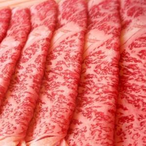 太りやすいのは和牛と輸入牛どちら?