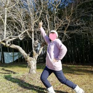 【GU裏ボアスウェットロングパーカ】おしりまですっぽり隠れて寒い冬に大活躍!
