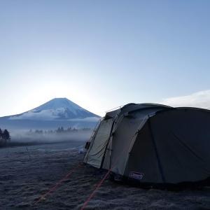 【初心者の素朴な疑問】「キャンプに行って何するの?」【オススメの過ごし方】